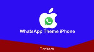 cara instal whatsapp iphone di android