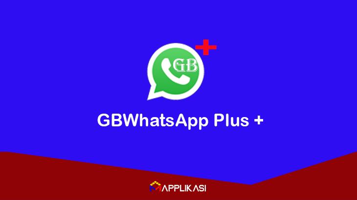 GBWhatsApp Plus