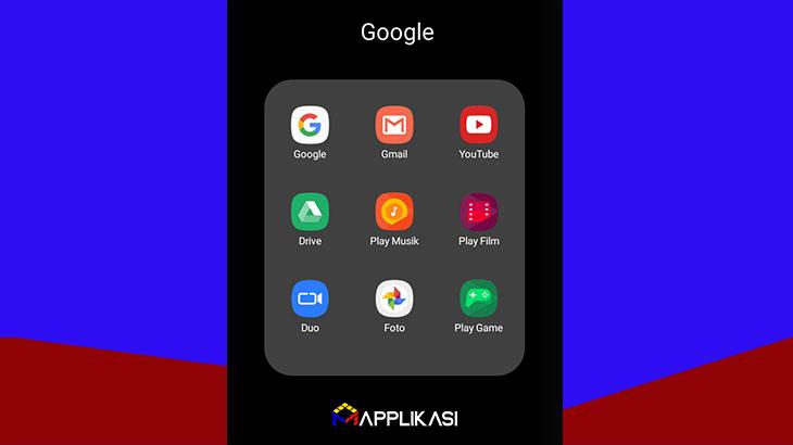 Aplikasi yang harus kamu Hapus