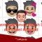 Membuat Emoji Wajah Anda Sendiri di Android 2