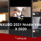 XNXUBD 2021 Nvidia Video