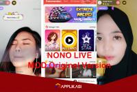 nono live