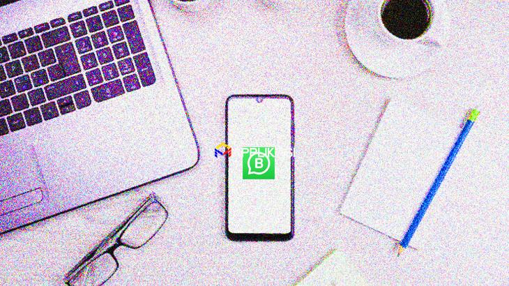 manfaat membuat link whatsapp