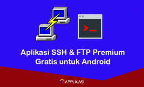ssh android