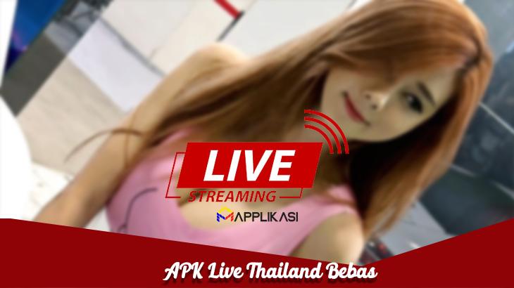 APK Live Thailand