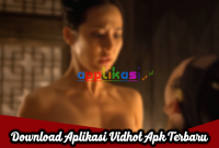 aplikasi vidhot apk